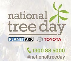 National-Tree-Day