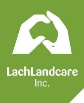 LachLandcare-1