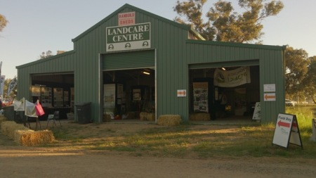 Landcare-shed-640x360